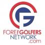 Artwork for Fore Golfers Network 49 - LPGA 2018 Insights w/ Beth Nichols