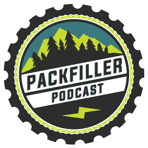 Artwork for Packfiller Podcast 12-29 with Timex's Chris Thomas
