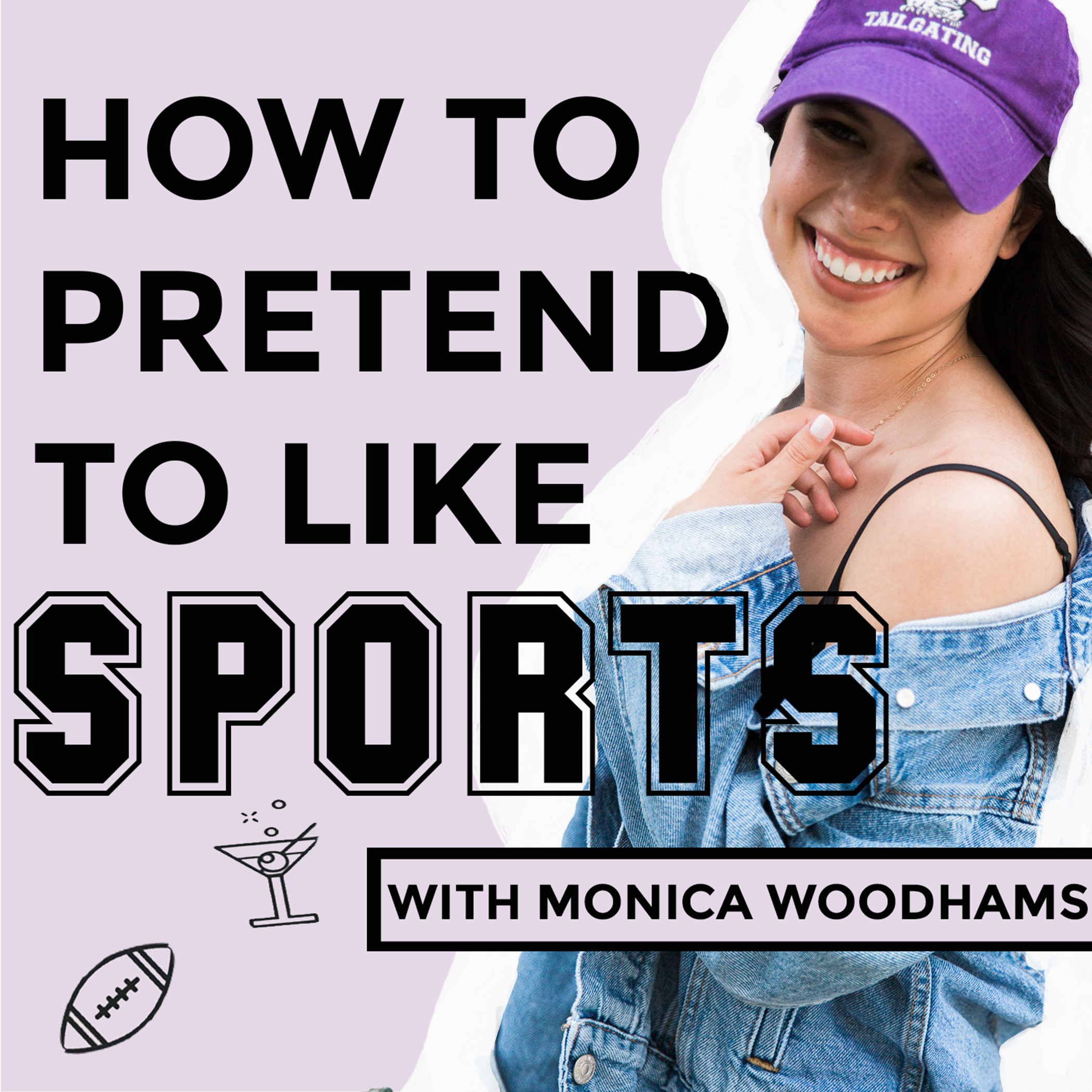It's back: What sports are coming back, Thoughts on the Last Dance and staying sane scrolling through Instagram