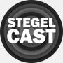 Artwork for Stegelcast Afsnit 30: Lost Comics om Stan Lee