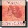 Artwork for 484 - Chapter 15 - Anne of Green Gables