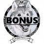 Artwork for 2018/09/03: BONUS! Laser Eyed Beasts