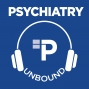 Artwork for Psychopharmacology