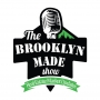 Artwork for Brooklyn Residential Rental Market Report February 2018