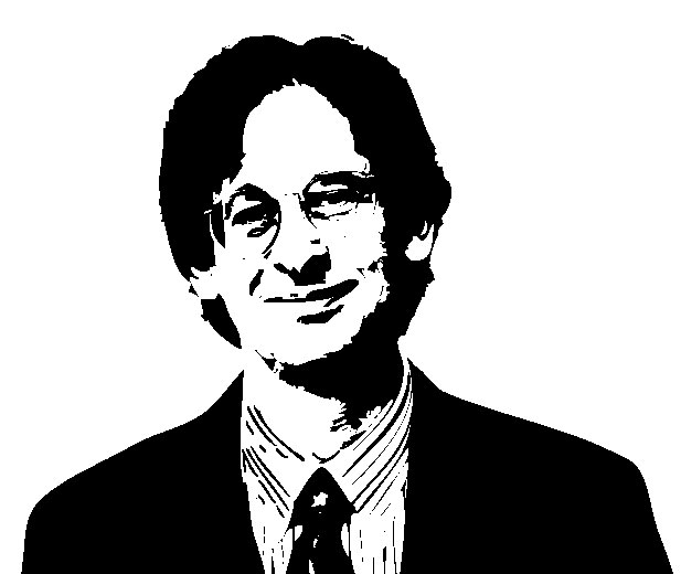 048: Alfie Kohn - The Case Against Competition