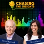 Artwork for EP28 - Monica Tanner on growing your business without wrecking your marriage