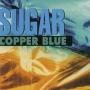 "Artwork for 1. ""Copper Blue"""