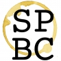 Artwork for 019 SPBC Pilot Season: Community by Dan Harmon