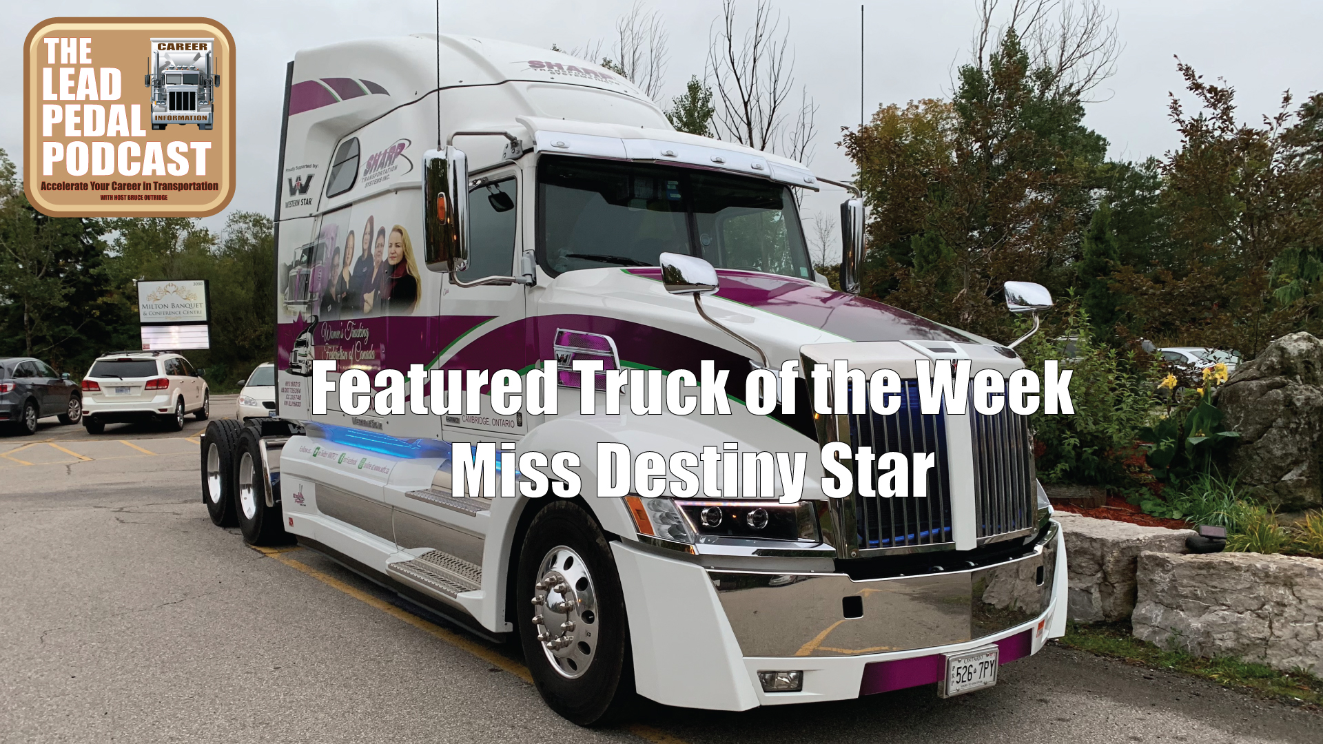 Destiny Star