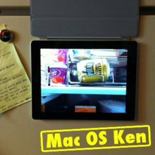 Mac OS Ken: 03.18.2011