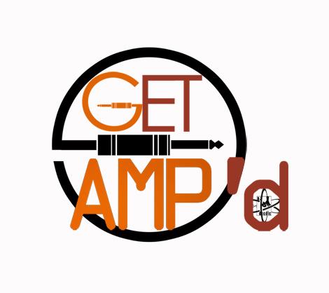 Get Amp'd