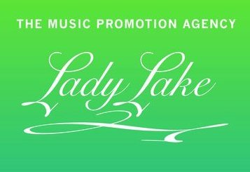 Episode 115 - LadyLake Showcase with Cindy DAdamo