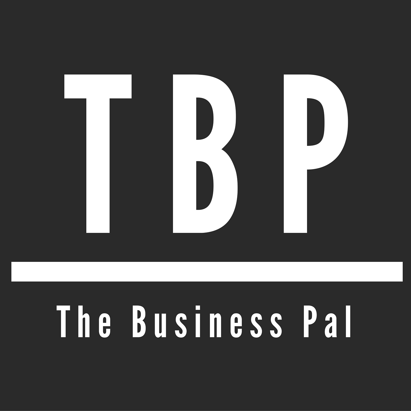 The Business Pal Podcast|No.1 Philippine Site For Online Audio Interviews show art