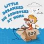 Artwork for Home schooling strategies for parents