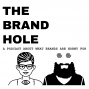 Artwork for Ep 35: Horny for the BEST brands (w/ Nora Geiss and Markus Hutchins)