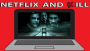 Artwork for Netflix and Kill - Zodiac