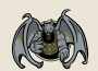 Artwork for The Gargyle Podcast - Harry Potter and the Prisoner of Azkaban