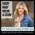 Ep 21: Turning Pain Into Purpose with Natalie James show art