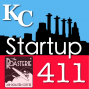 Artwork for KC Startup 411 Ep 1 - Danny O'Neill Founder of The Roasterie