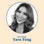 Artwork for Tara Teng Believes Justice Must Be Embodied