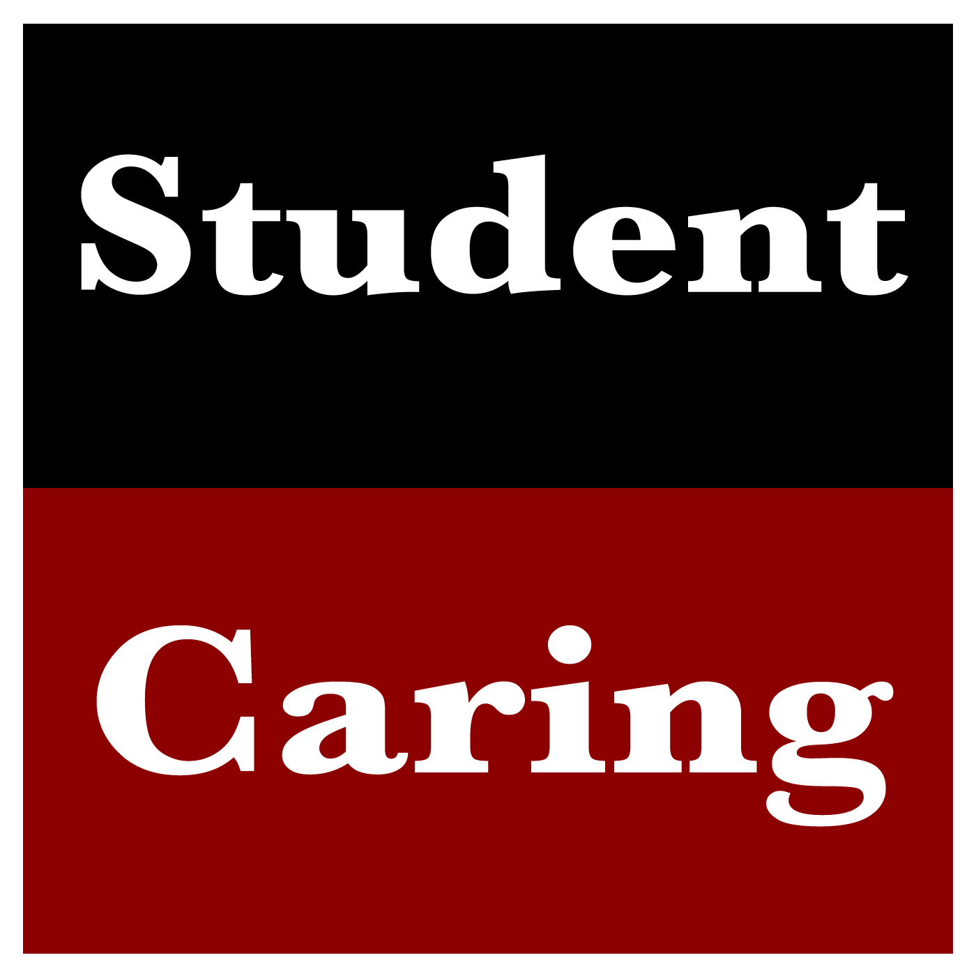 Student Caring - A New Way of Thinking About College