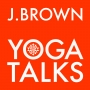 """Artwork for Jana Long - """"History of Blacks and Yoga in the U.S."""""""