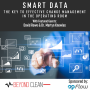 Artwork for Smart Data: The Key to Effective Change Management in the Operating Room