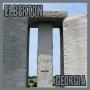 Artwork for The Georgia Guidestones