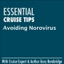 Artwork for 6 Best Ways To Avoid Norovirus On A Cruise - Essential Cruise Tips #115