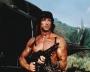 Artwork for Rambo series