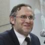 Artwork for אירוע לכבודו של הרב אהרן ליכטנשטיין חתן פרס ישראל 4