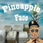 Artwork for Pineapple Face