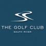 Artwork for LOCAL BUSINESS SPOTLIGHT—The Golf Club at South River (E-2)