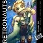Artwork for Retronauts Episode 260: Monkey Island 2: LeChuck's Revenge
