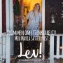 Artwork for 5. Drömmen om ett enklare liv - Intervju med Maria Sätterqvist