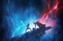 Artwork for The Rise of Skywalker - Spoilers and Discussion