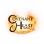 Artwork for The Edenic Covenant Pt1
