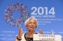 Artwork for IMF's Recipe to Escape Prolonged Slow Growth