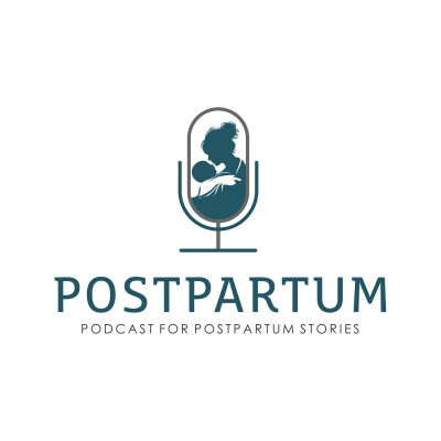 postpartum stories  show image