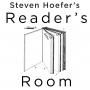 Artwork for Reader's Room: River of Teeth