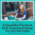 A Simplified Facebook Ad & Targeting Strategy You Can Use Today show art