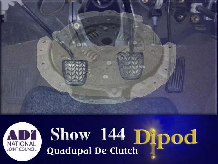 Show 144