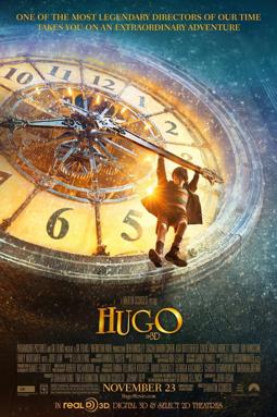 ProgNeg #3 Hugo