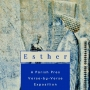 Artwork for Esther 6:1-14 A Providential Reversal