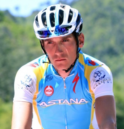 The (absurdly) strange case of Roman Kreuziger