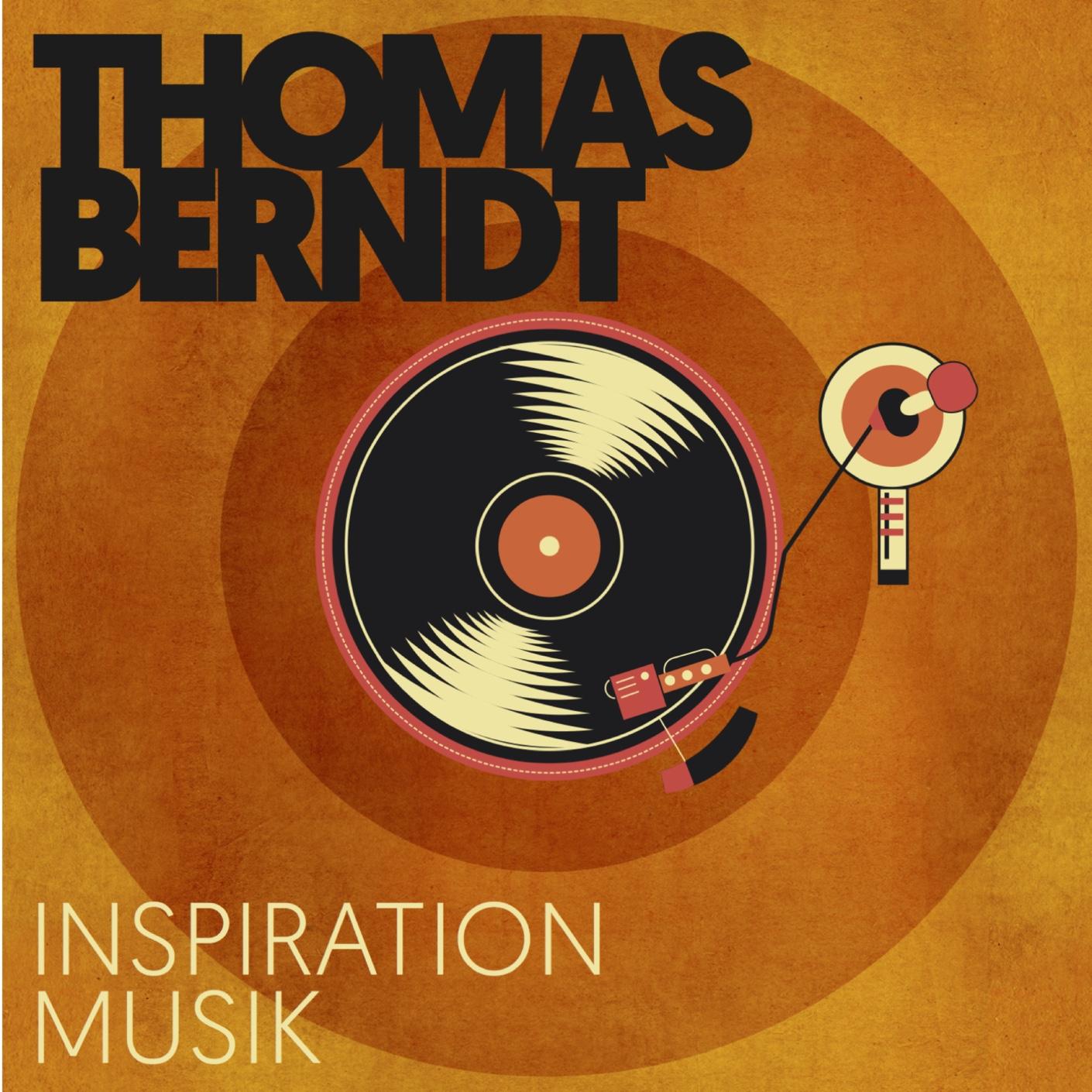 Inspiration Musik show art