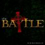 Artwork for The Battle - EP 245