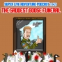 Artwork for Ep. 185: The Saddest Goose Funeral