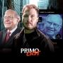 Artwork for PrimoCast 63 - O Jeito Warren Buffett de Investir