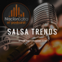 Artwork for Salsa Trends Marzo 12